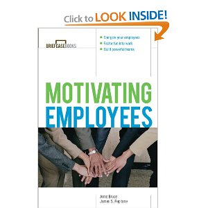 MotivatingEmployees