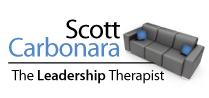 Scott Carbonara